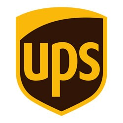 TRACK YOUR UPS SHIPMENTS HERE